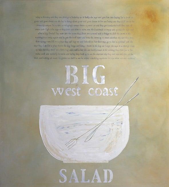FOOD&DRINK_BigWetCoastSalad