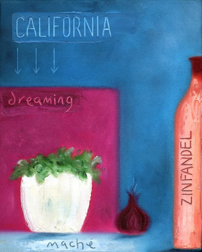 FOOD&DRINK_CaliforniaDreaming