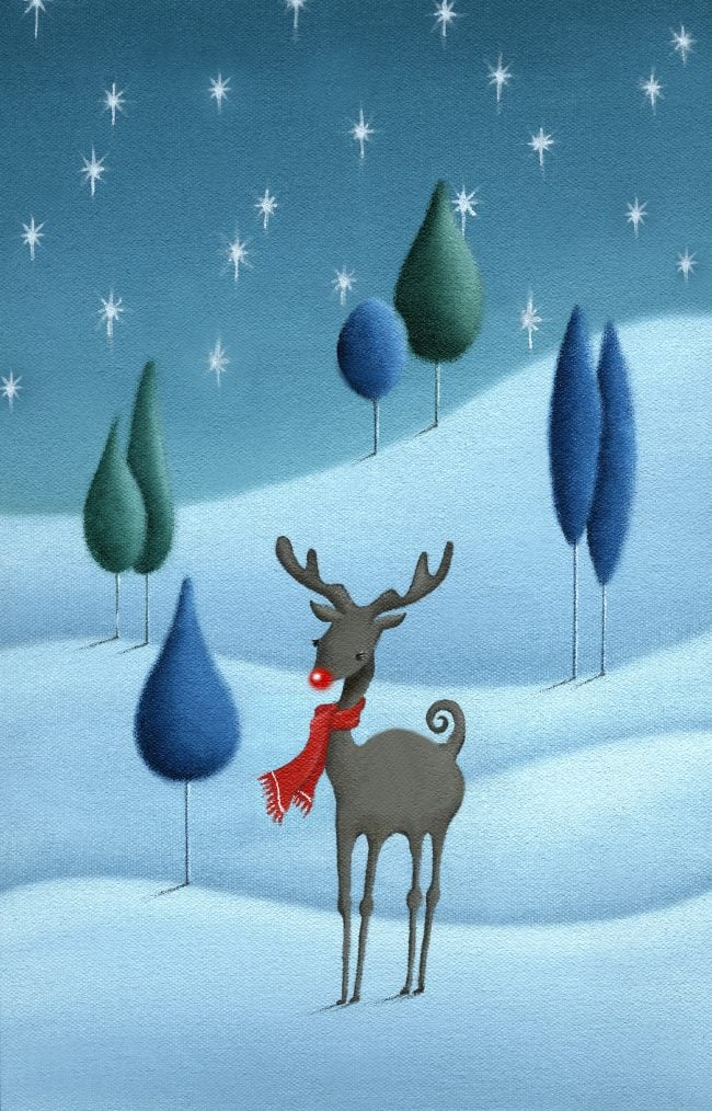 HOLIDAYS_Rudolph