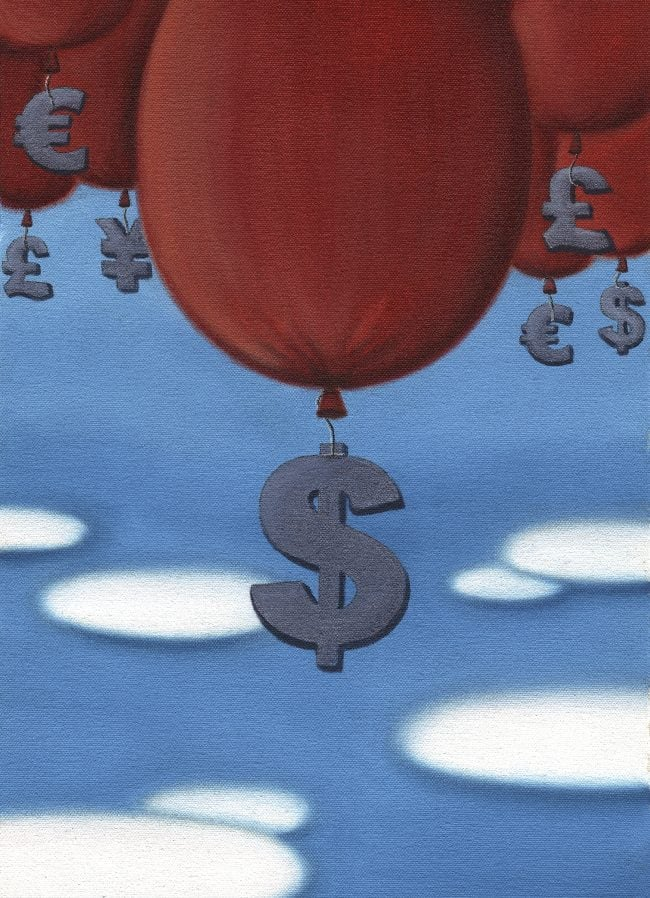 CORPORATE_Getty_BalloonCurrency