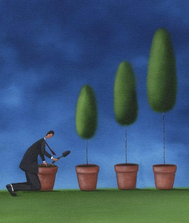 CORPORATE_PlantingTrees